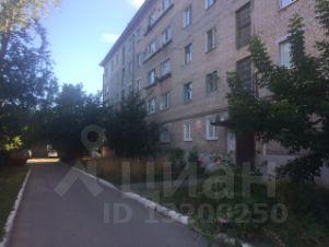 Пакет документов для получения кредита Вересаева улица перечисление ндфл с отпускных