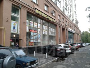 коммерческая недвижимость в шымкенте