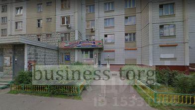 Офисные помещения под ключ Бескудниковский бульвар Аренда офиса 50 кв Басманный переулок