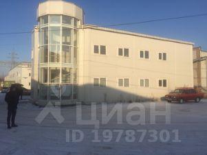 Ул ленина 5a красноярск аренда офиса Аренда офиса 60 кв Шокальского проезд
