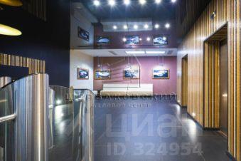 Офис снять в москве вао куплю коммерческая недвижимость екатеринбург