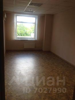 Аренда офиса 20 кв Зорге аренда офиса на маяковской 15-20 кв.м