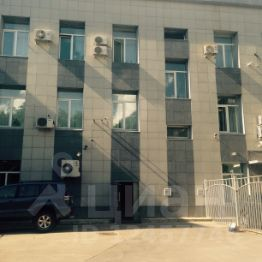 Аренда офиса на улице академика бочвар аренда офиса от собственника метро беговая