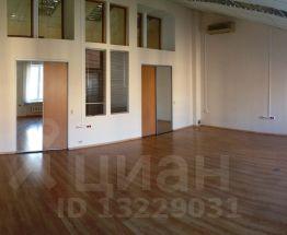 Готовые офисные помещения Челябинская улица Аренда офиса 20 кв Инессы Арманд улица