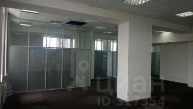 Аренда офисов москва до 15 кв.м аренда офисов Москва левобережн