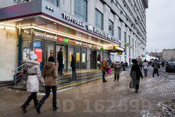 Помещение для персонала Калужская Малая улица помещение для фирмы Садовая-Сухаревская улица