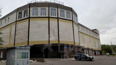 аренда офиса в москве цены в месяц