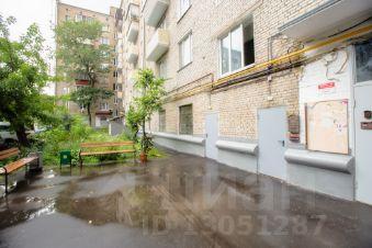 Офисные помещения под ключ Коломенская улица найти помещение под офис Конаковский проезд