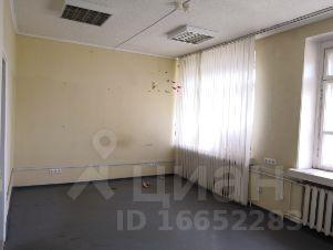 Аренда офиса в омске от собственника поиск помещения под офис Зыковский Новый проезд