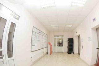 Аренда офиса от 7 до 9 кв.м самара коммерческая недвижимость в нижнем тагиле продажа