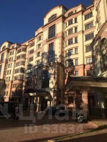 Коммерческая недвижимость в одинцовском районе московской области тверь коммерческая недвижимость все объявления