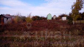 68f9ab7a55ca7 Купить земельный участок на улице Газовая в ДНТ Железнодорожник-6 в городе  Воронеж