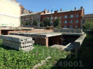 Коммерческая недвижимость в серпуховском районе аренда офиса на окраине алматы казахстан
