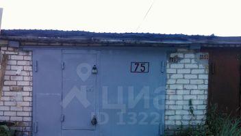 Гараж сормовский район купить куплю гараж левый берег