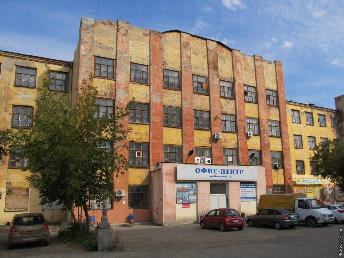 доски объявление по коммерческой недвижимости санкт петербурга
