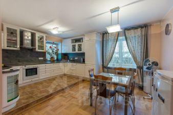 Аренда офиса 35 кв Дачно-Мещерский 1-й проезд портал поиска помещений для офиса Причальный проезд