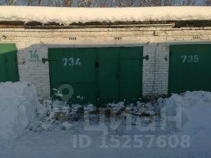 Гараж куплю в свао куплю гараж в ульяновске на ефремова