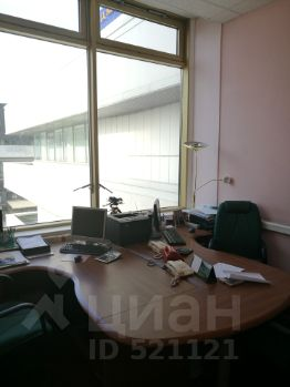 Аренда офиса 10кв Семеновский Вал улица Аренда офиса 60 кв Водников улица