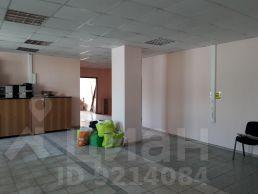 Офисные помещения Вокзальный переулок аренда офиса в белгороде недорого