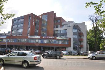 Аренда офиса 7 кв Сталеваров улица
