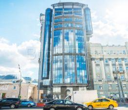 Снять место под офис Зубовский проезд Аренда офиса 50 кв Нансена проезд