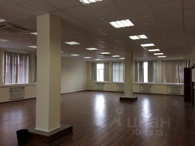 Аренда офиса в хамовниках железногорск аренда офисов
