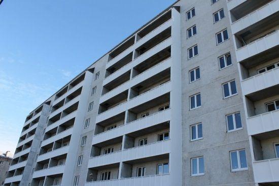 продажа квартир Дом по ул. Бабарынка