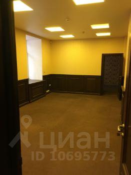 Снять офис в городе Москва Сторожевая улица Аренда офисов от собственника Глинищевский переулок