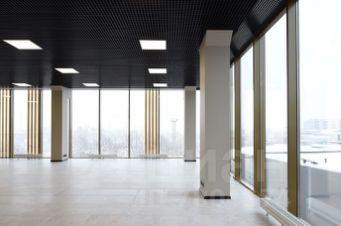 Аренда офиса 60 кв Линейный проезд сколько стоит аренда офиса в днепропетровске