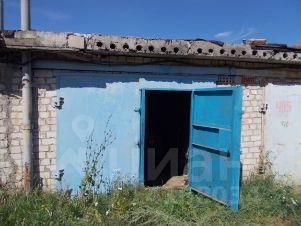 Курск купить гараж на никитской купить гараж в братске