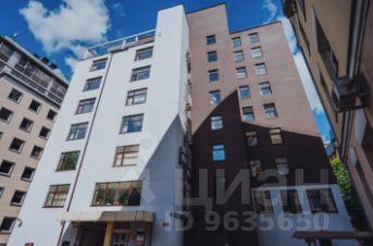Снять в аренду офис Живарев переулок арендовать офис Самаринская улица