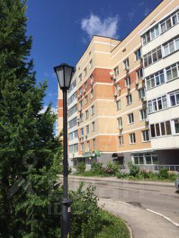 Деньги под залог автомобиля Соколово-Мещерская улица быстро заложить автомобиль Хабаровская улица
