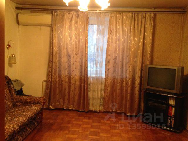 5089de86bc5ad Купить вторичку - квартиры на улице Камчатская в Москве. Найдено 7  объявлений