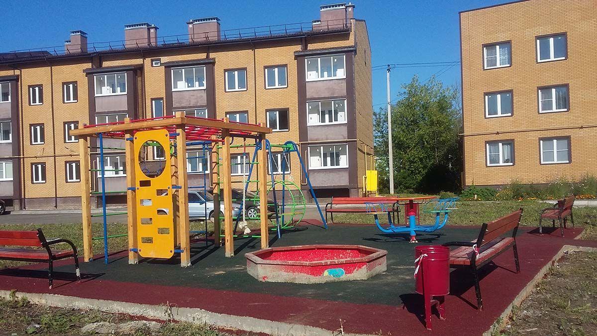 купить квартиру в ЖК Дмитрослав