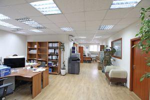Аренда офиса 7 кв Панфиловская Аренда офиса 20 кв Рощинская 2-я улица