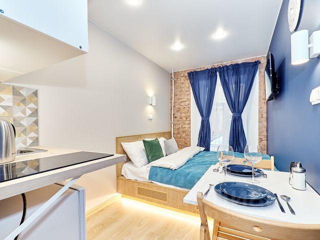 Квартиры по всему миру купить недвижимость в израиле недорого
