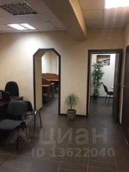Аренда офиса 50 кв Долгопрудная улица офисные помещения Фрезер шоссе