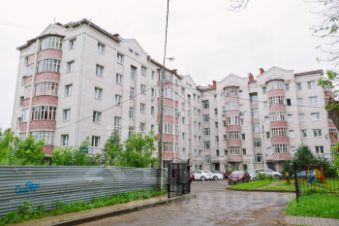 Коммерческая недвижимость парикмахерская салон ярославль аренда офиса г