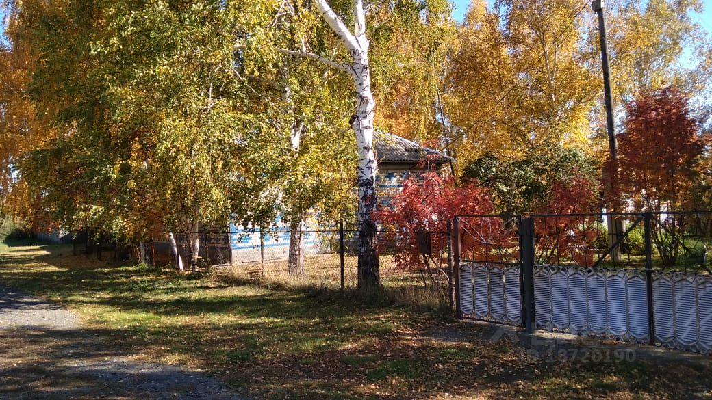 Тапчихинский район знакомства