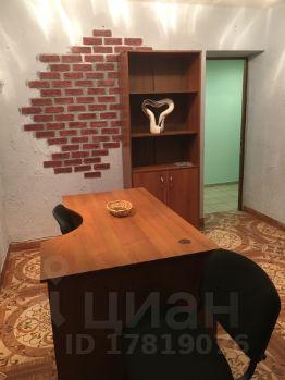 Аренда офисов нижнего новгорода объявления коммерческой недвижимости пермь