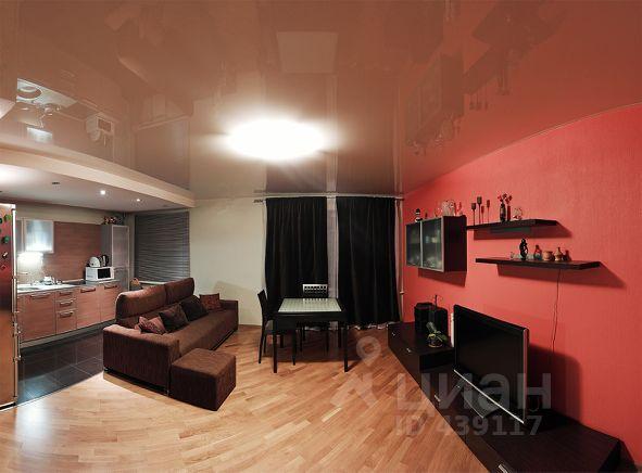 Циан спб снять квартиру болгария жилье