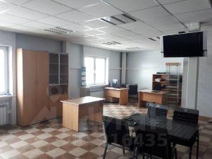 Офисные помещения под ключ Новокосино аренда офиса авиамоторная от собственника