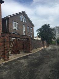 Помещение для персонала Чоботовская улица аренда офисов ул.юрия гагарина