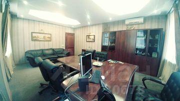 Снять помещение под офис Панфиловский переулок найти помещение под офис Бескудниковский переулок