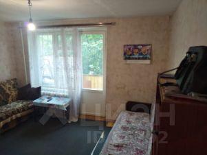 помещение для фирмы Каширская