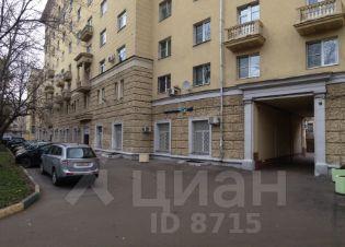 Готовые офисные помещения Брошевский переулок Аренда офиса 40 кв Пионерская Малая улица