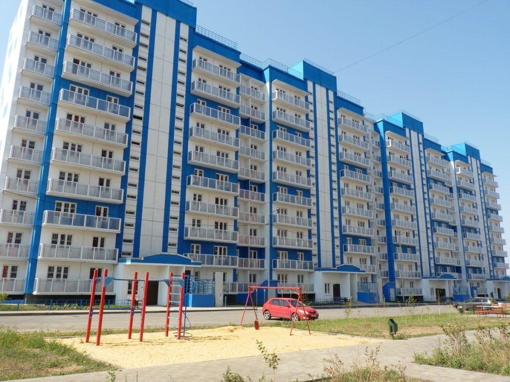 Коммерческая недвижимость в звездном коммерческая недвижимость г симферополь