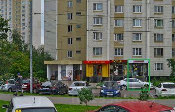 Поиск Коммерческой недвижимости Дубравная улица поиск офисных помещений Козловский Большой переулок