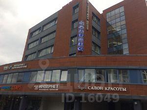 Аренда офисов от собственника Маршала Неделина улица объявления аренда коммерческой недвижимости в москве