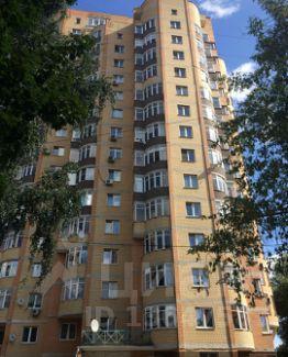 Документы для кредита в москве Лермонтовский проспект чеки для налоговой Пронская улица